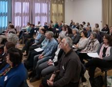 """Awakening Coaching in der astrologischen Beratung"""