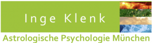 Astrologische Psychologie München
